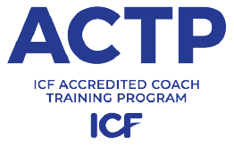 ACTP -International Coach Federation (国際コーチ連盟)承認コーチ育成プログラム-