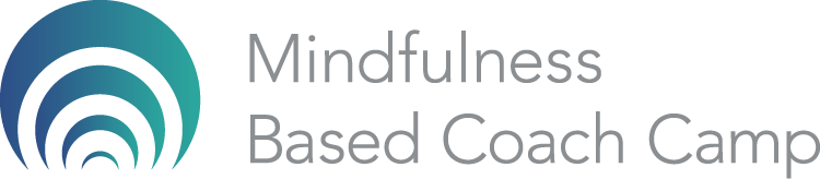 Mindfulness Based Coach Camp