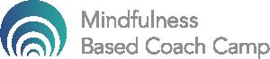 MBCC ロゴ