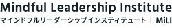 MLI ロゴ