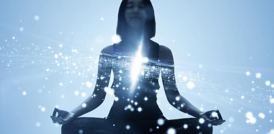 マインドフルネス瞑想会